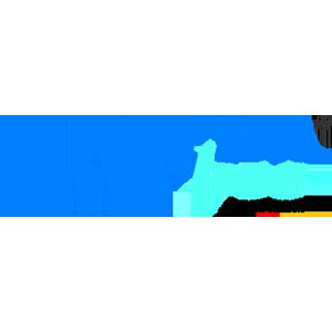 Logo Aquabee Aquarientechnik