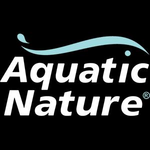 Logo Aquatic Nature
