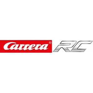 Logo Carrera RC Stadlbauer Marketing + Vertrieb GmbH