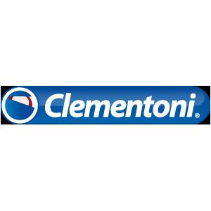 Logo CLEMENTONI S.p.A.