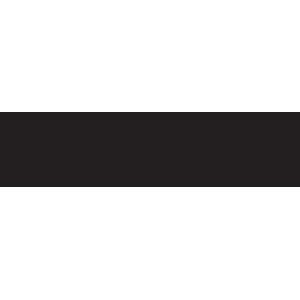 Logo Fluval der HAGEN Deutschland GmbH & Co. KG