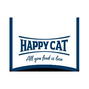 Logo Interquell GmbH Happy Cat