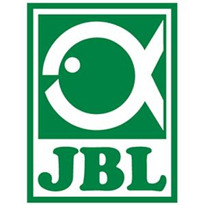 Logo JBL GmbH & Co. KG