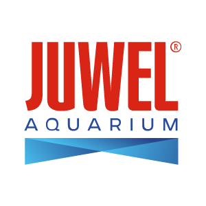 Logo JUWEL Aquarium AG & Co. KG