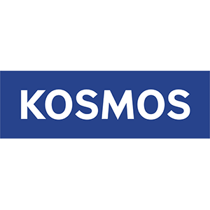 Logo Franckh-Kosmos Verlags-GmbH & Co. KG