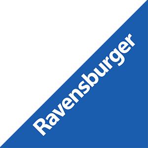 Logo Ravensburger AG
