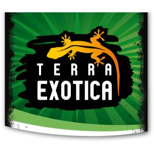 Logo Terra Exotica